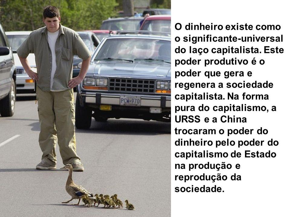 A ideologia tem como função unificar a classe dominante e a sociedade. Ela o faz pela interpelação dos sujeitos. Assim, o ideal é um funcionamento de