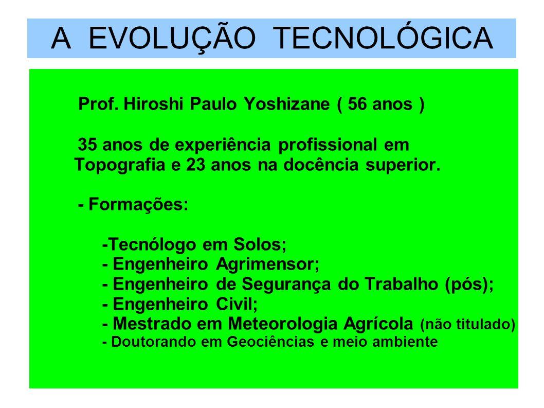 PRIMEIRA TELA AO ABRIR O CAD 2010 1º PASSO: ACIONAR COM O MOUSE CANTO ESQUERDO SUPERIOR VISUALIZAÇÃO DA TELA INICIAL