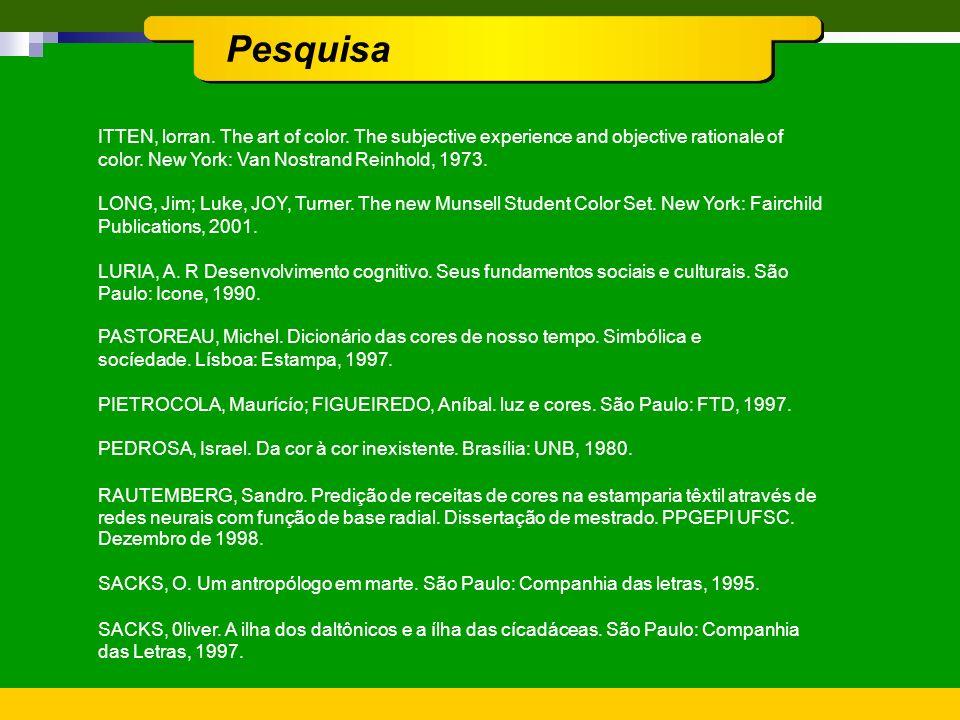 Pesquisa À Mão Livre - A Linguagem do Desenho, Philip Hallawell Companhia Melhoramentos, S. Paulo, 1994 Color, musica y vibracion, Dr Bernard Jensen (