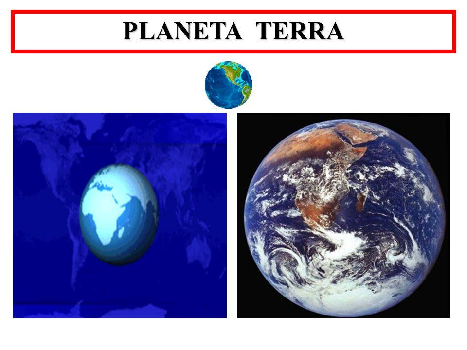 Superfície média do Mar Elipsóide Superfície terrestre Vertical do lugar Geóide Normal H = altura geoidal N = ondulação geoidal d = desvio da vertical h = altura elipsoidal SUPERFÍCIES