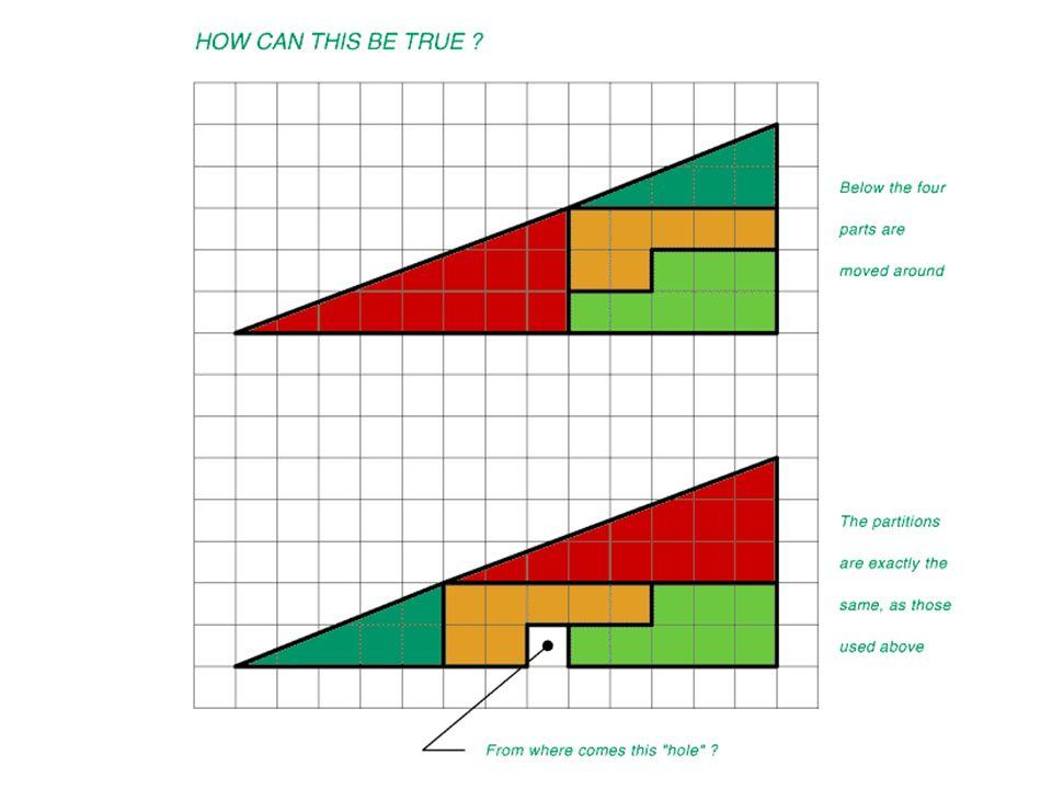 Quantas cores você enxerga ? À somente 3 cores: Branco, verde, e pink. Você pode enxergar duas diferentes tonalidades de pink, mas à somente um tom de