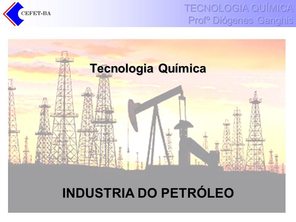 Reservas O desenvolvimento de um campo, ou seja, sua preparação para produzir, só ocorre se for constatada a viabilidade técnico-econômica da descoberta, verificando-se se o volume de petróleo recuperável.