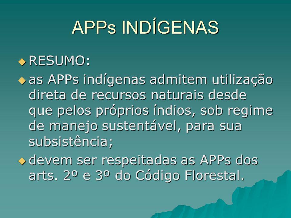 Obrigada !!! marcia.leuzinger@uol.com.br marcia.leuzinger@uol.com.br