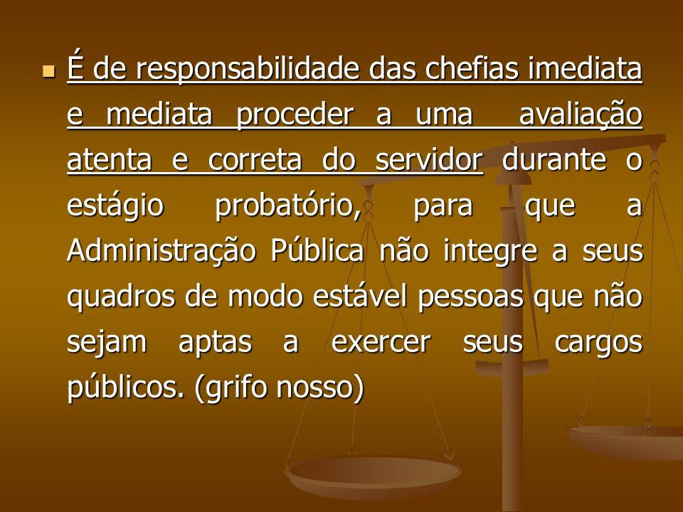 Finda a instrução do procedimento pela Comissão Processante de PROCED a que for distribuído o processo, o Secretário Municipal dos Negócios Jurídicos