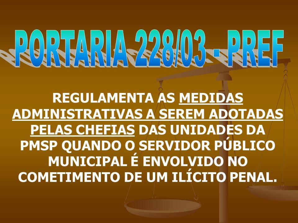 IMPORTANTE Art. 176 - É assegurado ao funcionário o direito de requerer ou representar, pedir reconsideração e recorrer, desde que o faça dentro das n