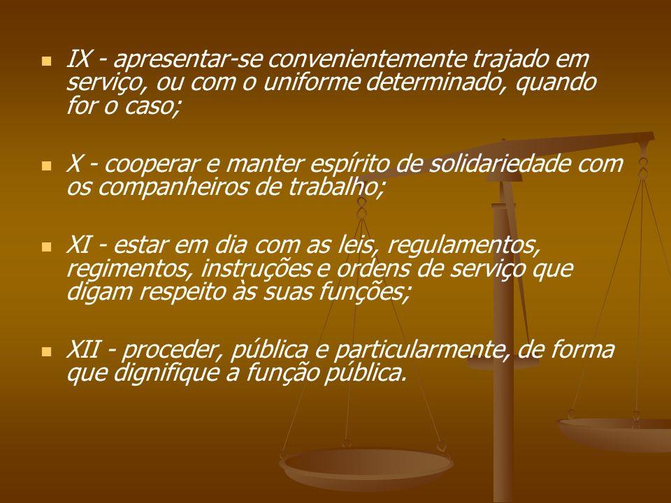 INFORMAR, POR MEIO DE OFÍCIO, À AUTORIDADE SUBSCRITORA QUAIS PROVIDÊNCIAS TOMOU (INCLUIR O ENDEREÇO RESIDENCIAL); INFORMAR, POR MEIO DE OFÍCIO, À AUTORIDADE SUBSCRITORA QUAIS PROVIDÊNCIAS TOMOU (INCLUIR O ENDEREÇO RESIDENCIAL); SE ESTIVER EM L.I.N.S.