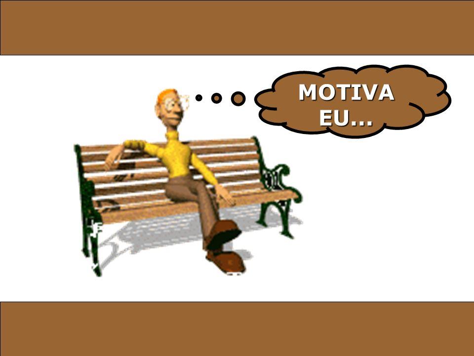 MOTIVAEU...