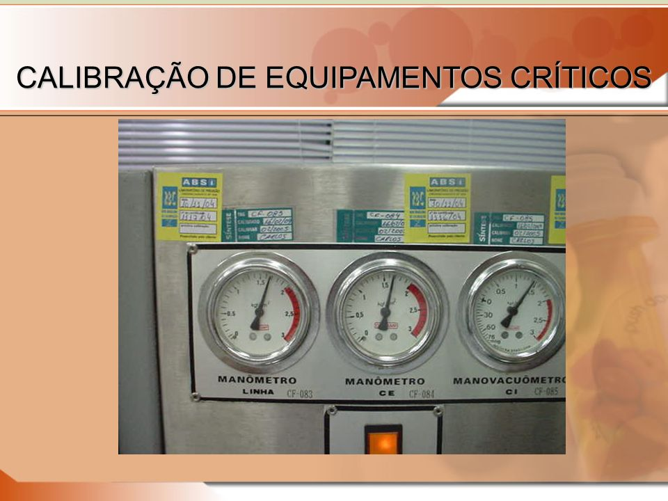 OBTENÇÃO DE LICENÇAS DE ÓRGÃOS AMBIENTAIS CADRIs (Certificado de Destinação de Resíduos Industriais) Licença CETESB