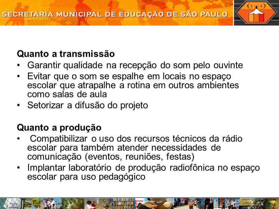 Tipos de conexões Cabo RCA –DVD/Tape Deck Cabo P10/P10 – Microfone/Caixas Cabo Speakon – Caixas Ativas e Passivas ENTRADAS E SAÍDAS