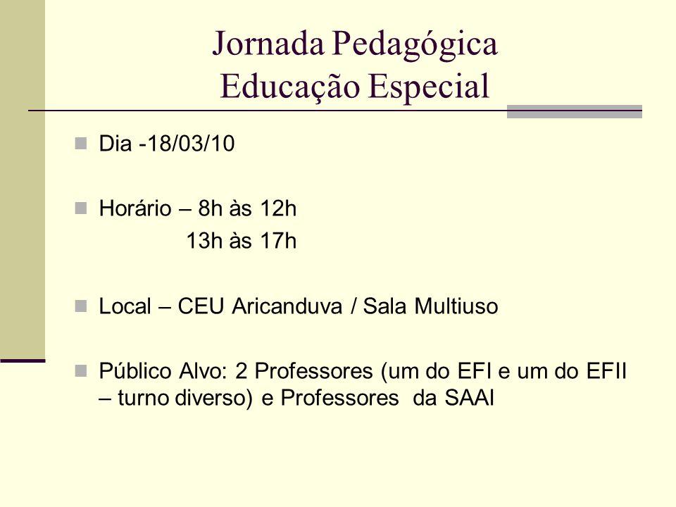 29ª BIENAL DE SÃO PAULO DE 21/09/10 À 12/12/10 HÁ SEMPRE UM COPO DE MAR PARA UM HOMEM NAVEGAR JORGE DE LIMA