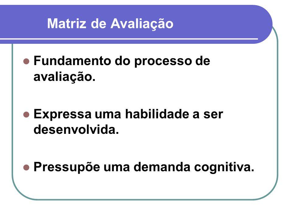 FONTES PRIMÁRIAS DE ELABORAÇÃO 1.