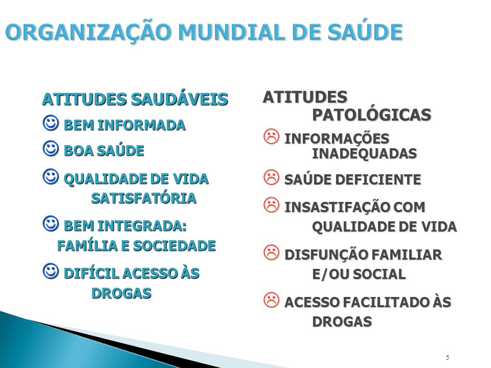 Aspectos Geográficos do Brasil Aspectos Geográficos do Brasil Disponibilidade de recursos Disponibilidade de recursos Fatores Culturais Fatores Culturais Informação Informação 6
