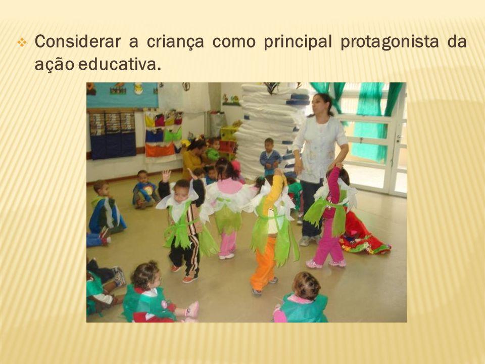 Projetos Formação de professores