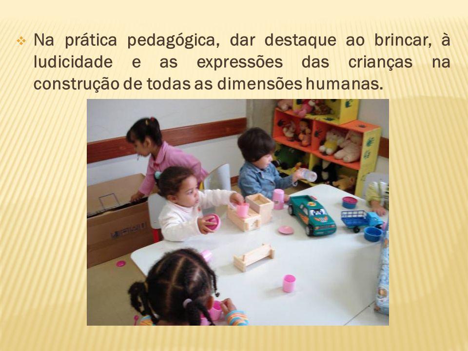 Projetos Avaliação do Estado Nutricional dos Escolares