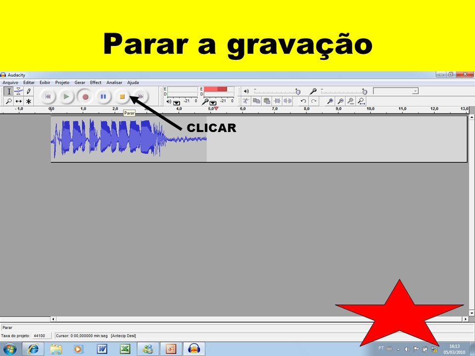 Utilizando a ferramenta seleção 1º)CLICAR 2º) Após selecionar o que deseja apagar, clicar em Delete