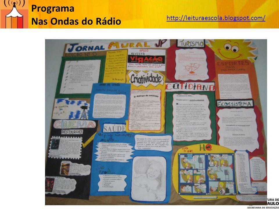 http://leituraescola.blogspot.com/