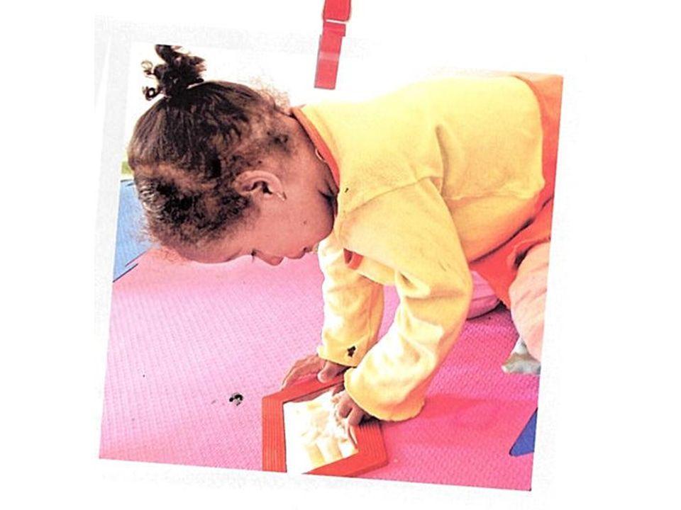 Qual o local da foto? O que aconteceu? Por que aconteceu? Qual concepção de Infância está presente?