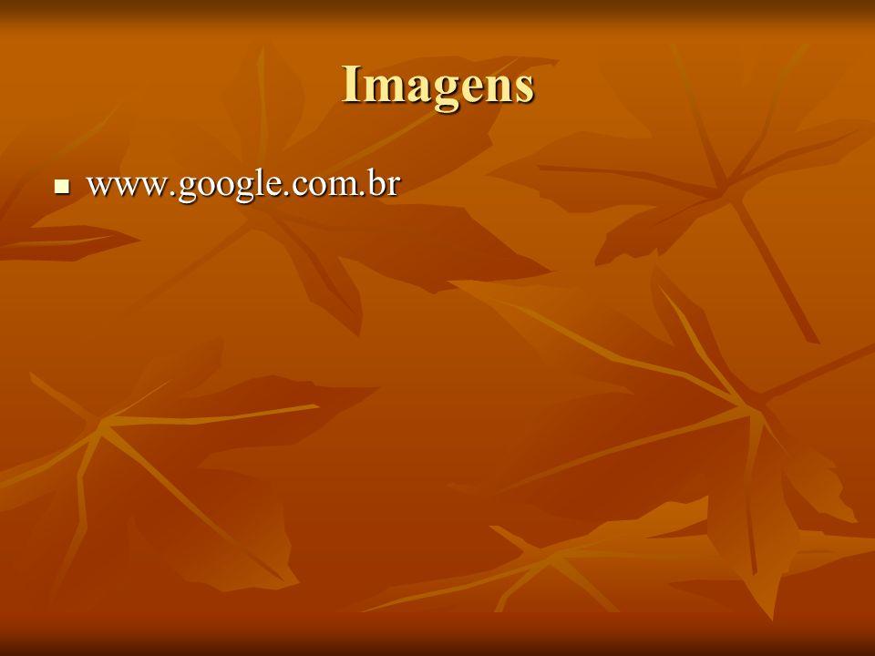 Imagens www.google.com.br www.google.com.br