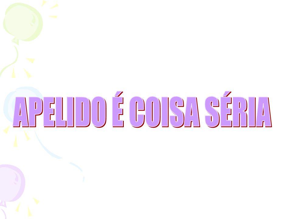 CRÉDITOS Prefeitura de São Paulo Secretaria Municipal de Educação DRE Penha EMEF Pref.