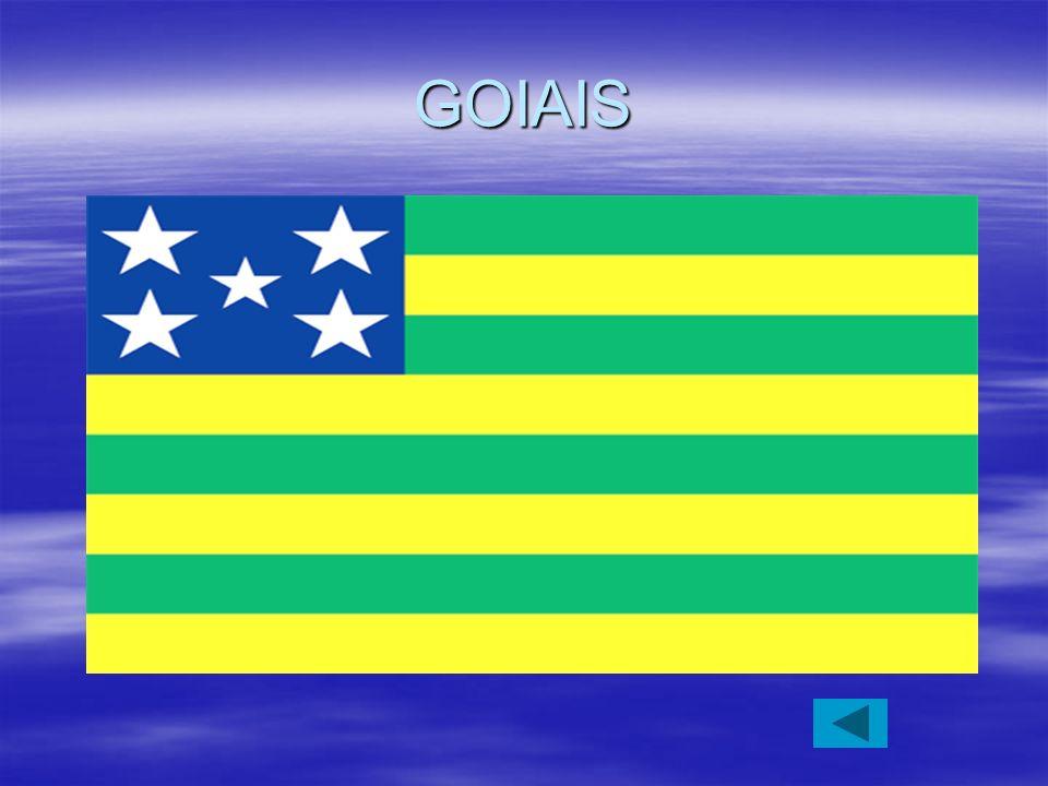 GOIAIS