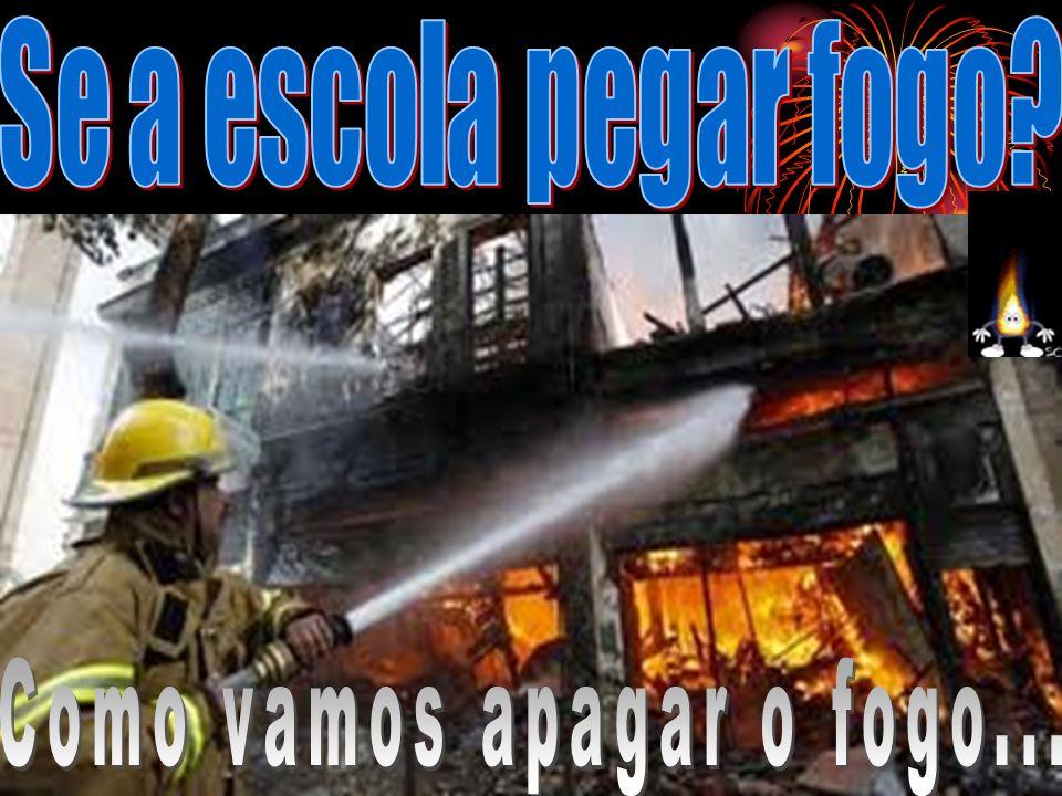 Extintor tipo B: Indicado em incêndios causados por líquidos inflamáveis, como gasolina, álcool, tinta, óleo diesel, dentre outros.