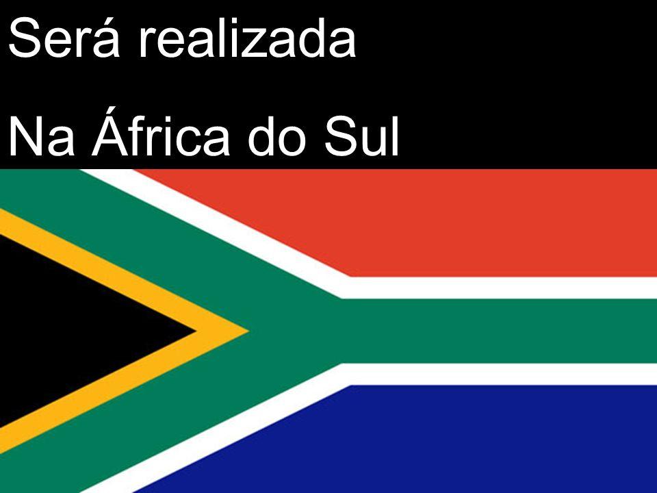 A África do Sul A África do Sul é conhecida por sua diversidade de culturas, idiomas e crenças religiosas.