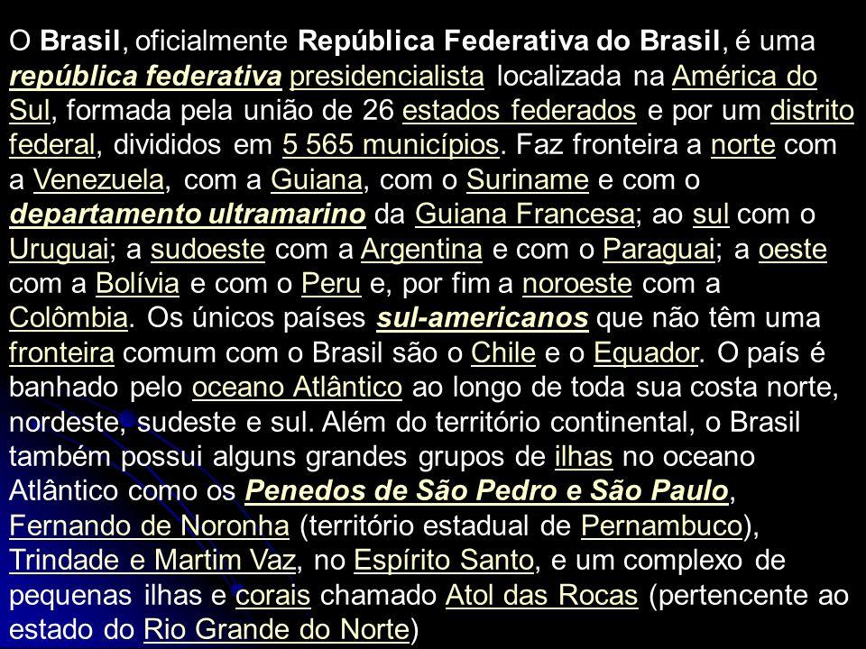 Nome dos Alunos Lucas Menegakis Fonseca 5ªA Lucas Menegakis Fonseca 5ªA Filipe Augusto da Silva 5ªA Filipe Augusto da Silva 5ªA