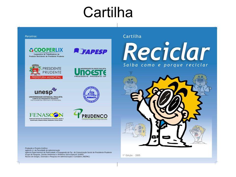 Cartilha