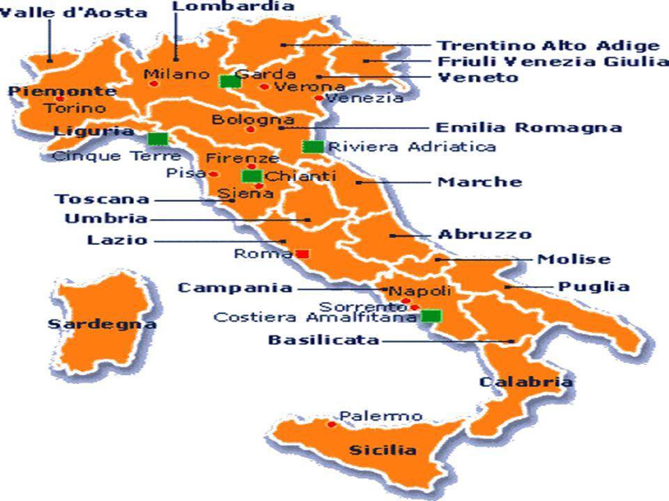 Qual é a capital da Itália ? A capital da Itália é a Roma.