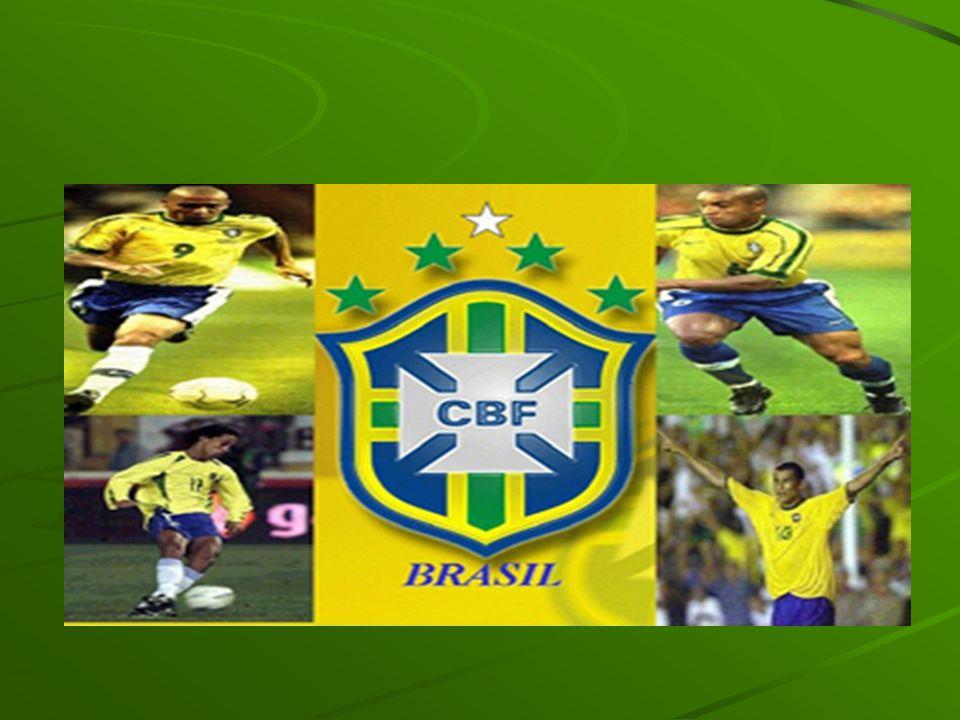 (VAMOS RUMO AO HEXA.) A seleção do Brasil está muito bem Boa para; ganhar o hexa ;todos nós contamos com vocês Vamos rumo ao hexa