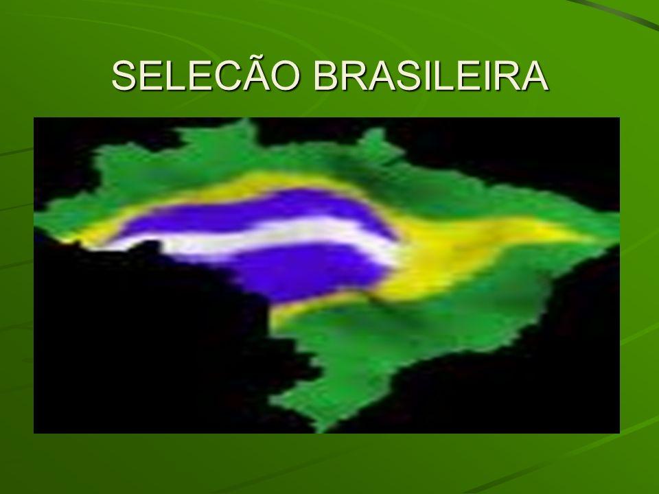 CRÈDITOS Prefeitura de São Paulo.Secretaria Municipal de Educação.