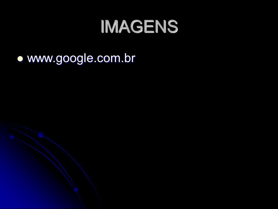 TEXTO www.google.com.br www.google.com.br