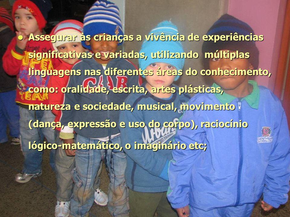10.Quem somos nós. Equipe Gestora/Técnica Supervisora: Cristiane da C.