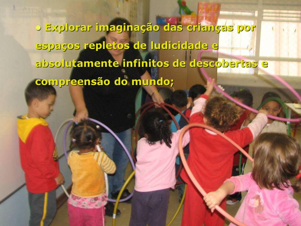Equipe de Apoio Eleta Guimarães, Elisabete A.Cardoso, Josivaldo A.