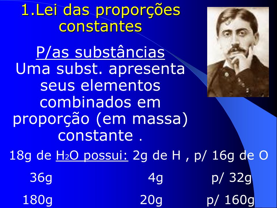 Fenômeno Químico-altera matéria (alteração de temp., cor, cheiro),sinônimo de Reação Química.