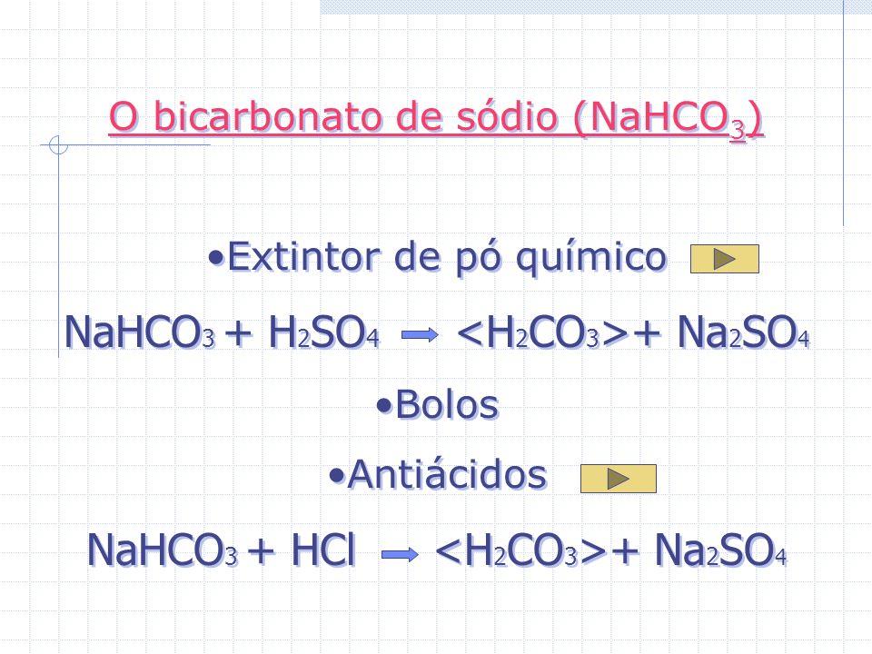 Quadro genérico de reações Ac+salAc+sal Base+salBase+sal Ac+Basesal+H 2 O Ac+OBsal+H 2 O Base+OASal+H 2 O OA+OBSal Sal+H 2 OAC+Base(Hidrol.) OA+H 2 OA
