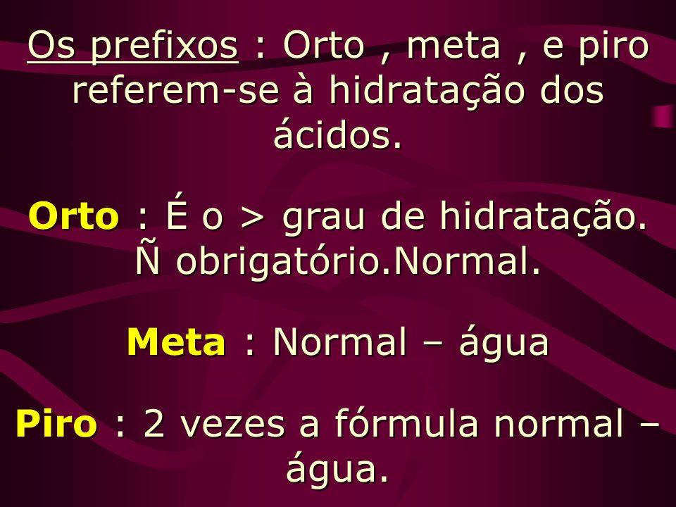 e o ovo podre HCN e o veneno HF e o vidro O H 2 SO 4(conc.) e a desidratação e o ovo podre HCN e o veneno HF e o vidro O H 2 SO 4(conc.) e a desidrata