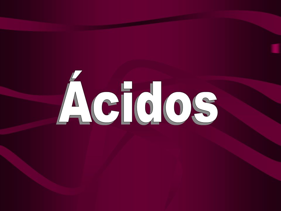 O amoníaco/amônia (NH 3 ) NH 3 + H 2 O NH 4 OH Ca(OH) 2 +CO 2CaCO 3 + H 2 O