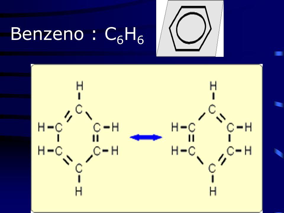 Benzeno Benzina
