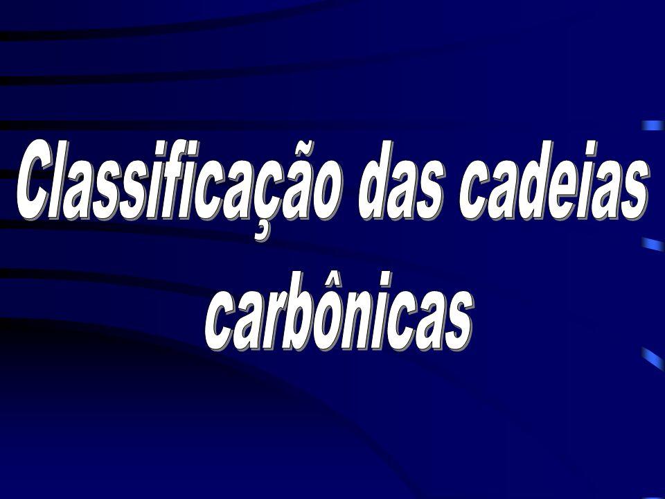 Ângulos das ligações do C - C - 109,28° - C= 120° - C= 180° = C = 180°