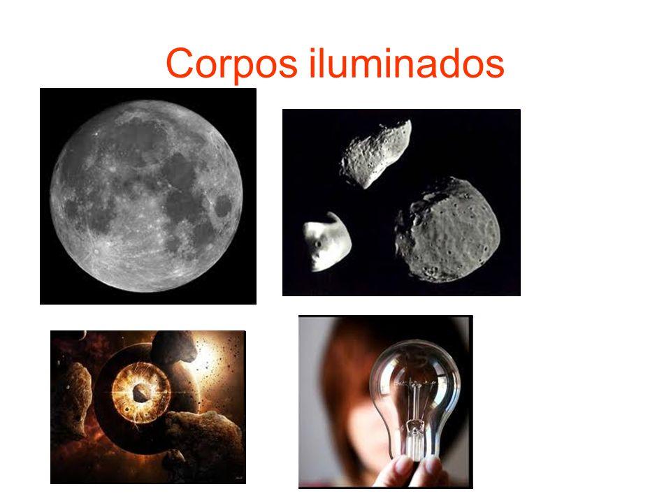 Instrumentos de observação do céu - Durante muitos anos o principal instrumento utilizado pelo ser humano foi o seu próprio olho, o que limitou o detalhamento das observações.