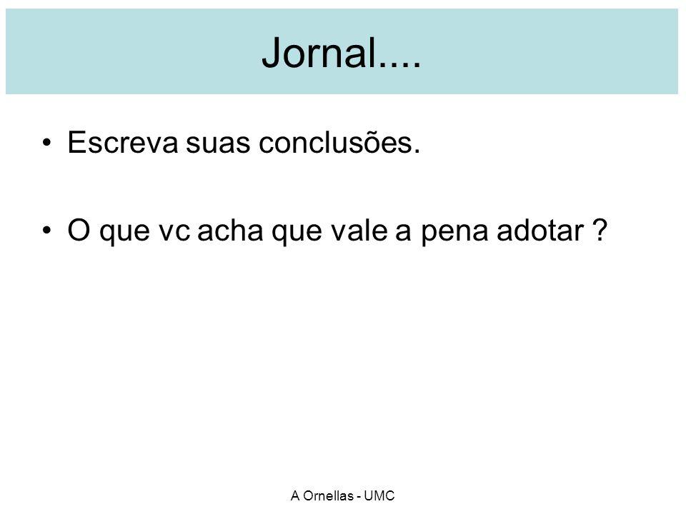 Tipos de Negociadores Segundo Jose A.