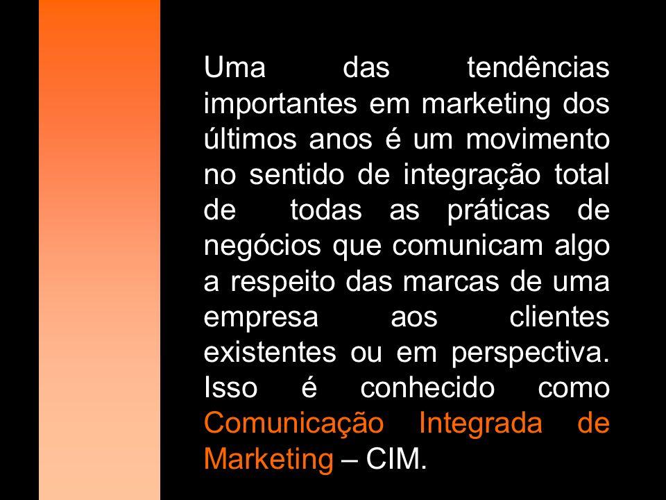 O Redesign de Marcas é uma ferramenta estratégica para a gestão de imagem de qualquer empresa.