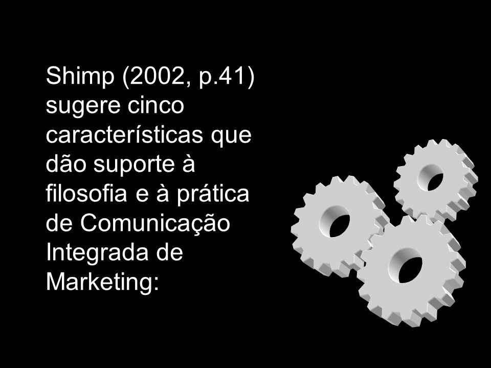 COMERCIANTE Comercialização de serviços ou produtos tangíveis/digitais para pessoas físicas (e-tailers) ou jurídicas.