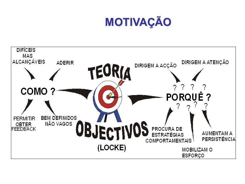 CLASSE SOCIAL Categorias - Pode haver várias categorias de classes: 2 a 9 - A categorização depende do nível de detalhe necessário - É usualmente utilizada a classificação: - Alta - Média- Alta - Média - Média- Baixa - Baixa Consumer Behavior