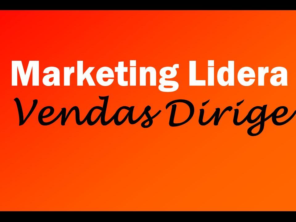 DA TEORIA DO MARKETING PARA A PRÁTICA DE VENDAS Quais são as metas de vendas que devemos definir para cada segmento de mercado.