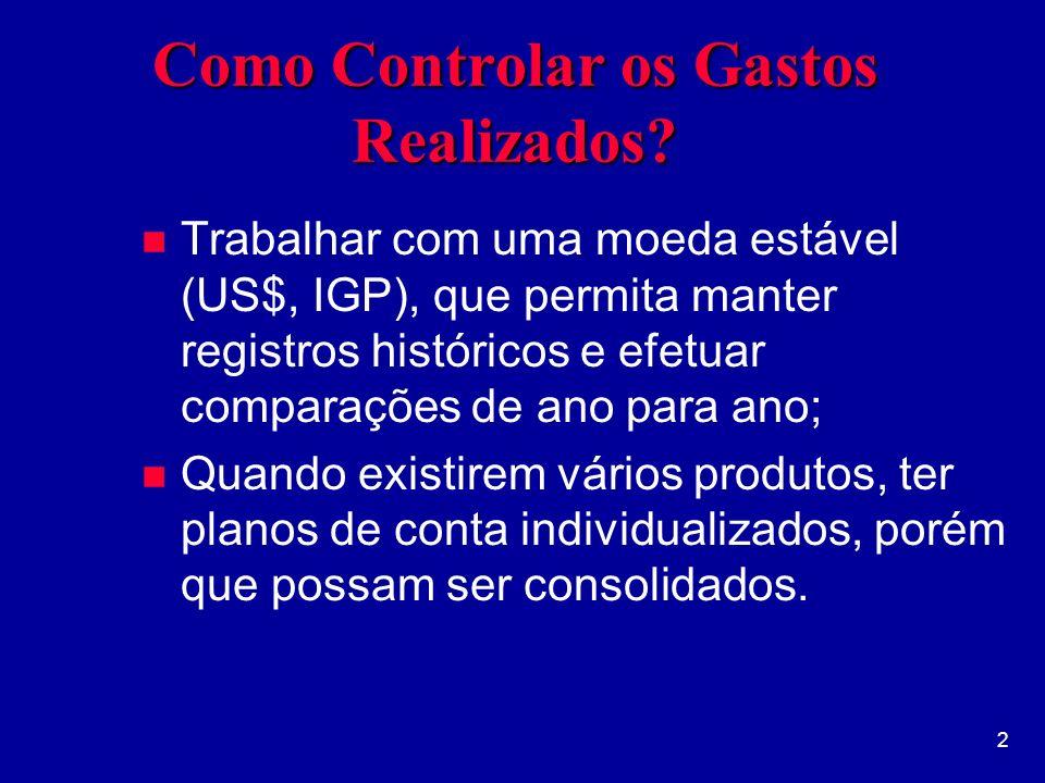 33 Importante Importante n Quando houver um mínimo de dois Estados participando da promoção, os documentos devem ser encaminhados à SRF em Brasília