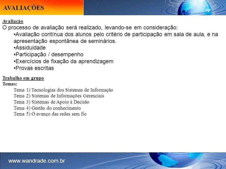 www.wandrade.com.br 1.