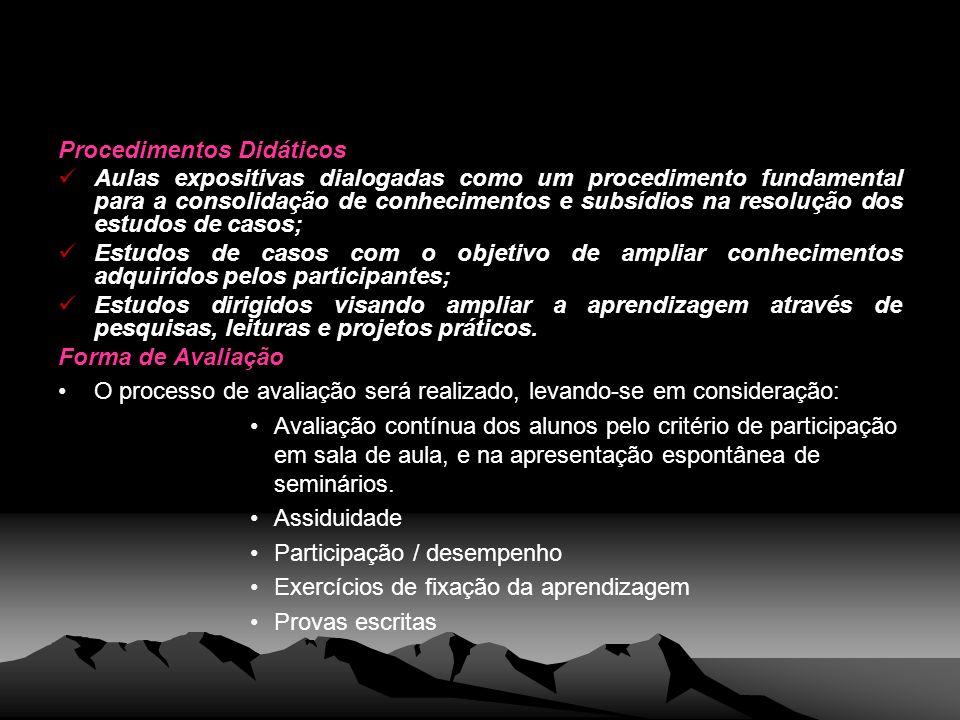 REFERENCIAS AAKER, D.A ; KUMAR, G.S. D. Pesquisa de marketing.