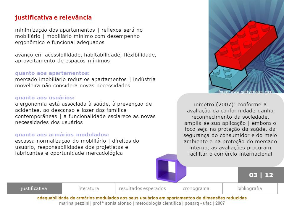 justificativa e relevância minimização dos apartamentos | reflexos será no mobiliário | mobiliário mínimo com desempenho ergonômico e funcional adequa